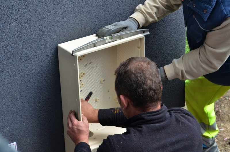 Rénovation des conduites de gaz dans notre quartier Dsc_6021