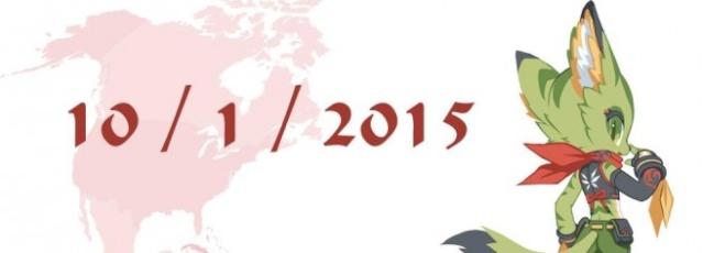 eShop: Freedom Planet Will Be Hitting The North American Wii U eShop This Week! Freedo10