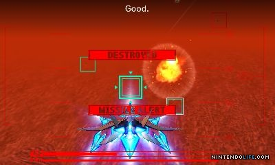 Review: Iron Combat: War in the Air (3DS eShop) Large_10