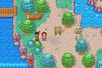 Virtual Console: Medabots: Metabee & Rokusho Are Hitting The European Wii U eShop This Week! Medabo10