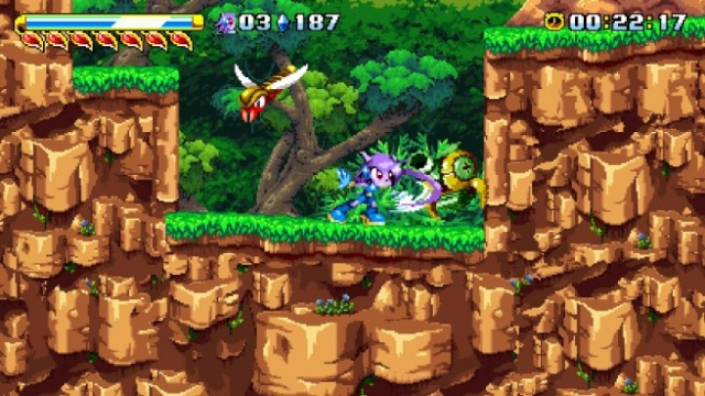 Review: Freedom Planet (Wii U eShop) Th_wii11