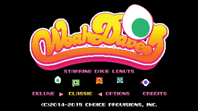 Review: Woah Dave! (Wii U/3DS eShops) Wiiu_s12