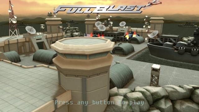 Review: Fullblast (Wii U eShop) Wiiu_s14