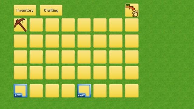 Review: Stone Shire (Wii U eShop) Wiiu_s18