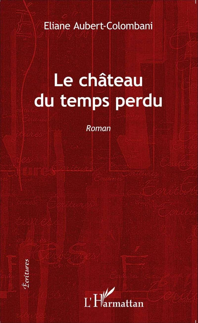 [Aubert-Colombani, Eliane] Le château du temps perdu Le_cha10