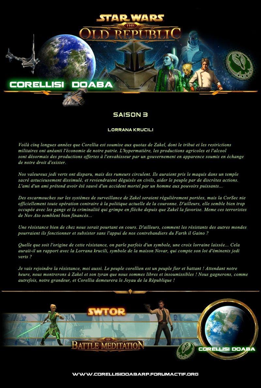 Forumactif.com : Le Forum de la Guilde RP Corellisi Doaba - Portail Affich15