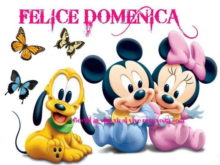 Domenica 25 Ottobre - SALUTI -CHIACCHIERE E NOTIZIE  !!!!!!!!!! 592efa11