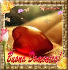 Domenica 25 Ottobre - SALUTI -CHIACCHIERE E NOTIZIE  !!!!!!!!!! Buona_11