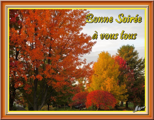 bonjour,bonsoir du mois de septembre  - Page 4 28502410