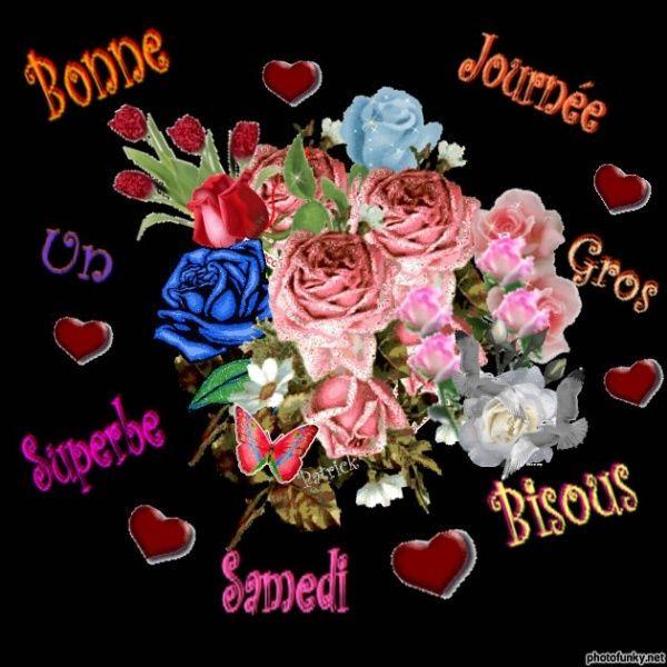 bonjour,bonsoir du mois de septembre  - Page 5 31568210