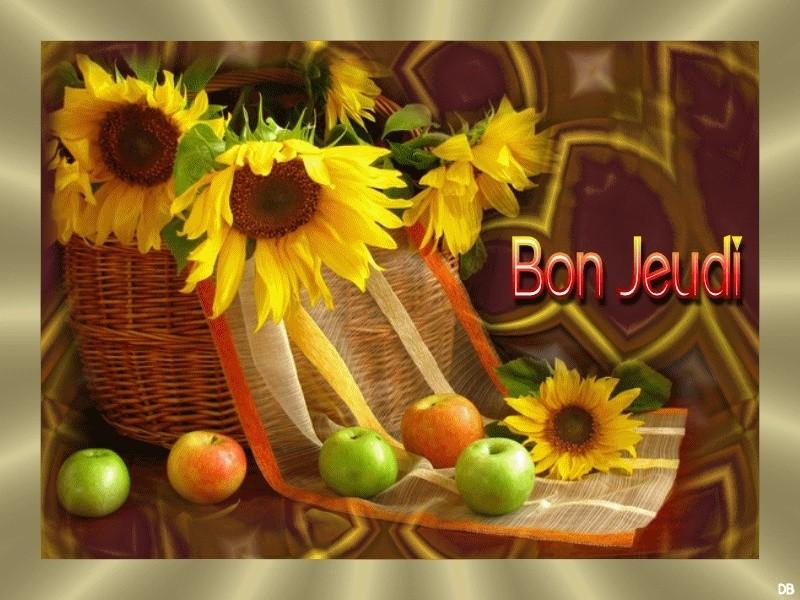 BONJOURS BONSOIRS DU MOIS D'OCTOBRE - Page 10 339dec10