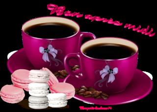 bonjour,bonsoir du mois de septembre  - Page 9 33e14f10