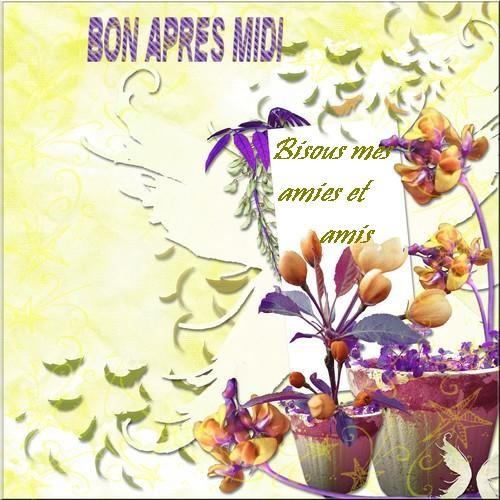 bonjour bonsour du mois de novembre - Page 2 36351010