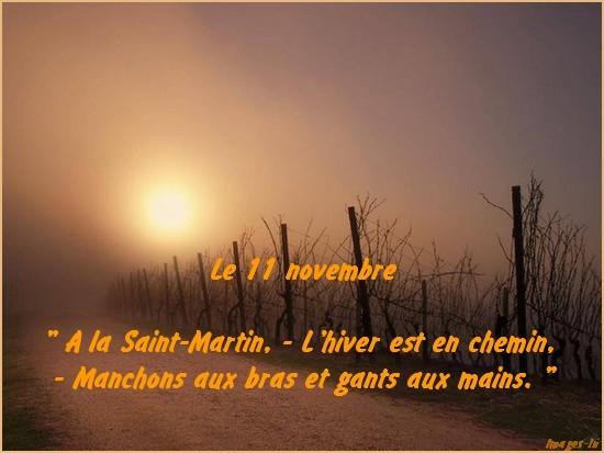bonjour bonsour du mois de novembre - Page 5 3a8d6e10