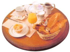 bonjour bonsour du mois de novembre - Page 2 50_ima10