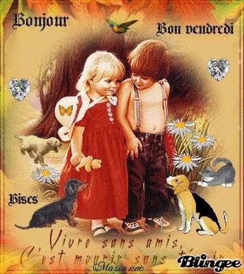 bonjour,bonsoir du mois de septembre  - Page 7 52004911