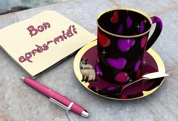 bonjour bonsour du mois de novembre - Page 5 5a486710
