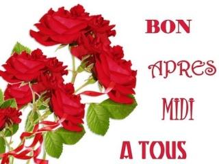 BONJOURS BONSOIRS DU MOIS D'OCTOBRE 666e4410