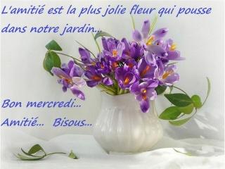 BONJOURS BONSOIRS DU MOIS D'OCTOBRE - Page 5 87961910