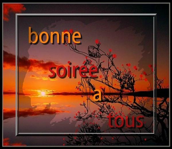 bonjour,bonsoir du mois de septembre  - Page 8 91248210