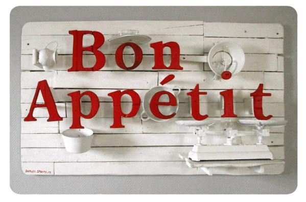 bonjour,bonsoir du mois de septembre  Bon-ap11