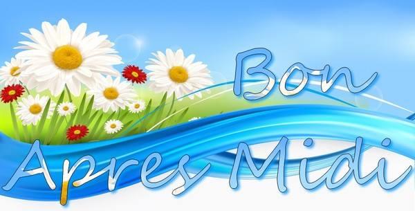 bonjour bonsour du mois de novembre Bon-ap16