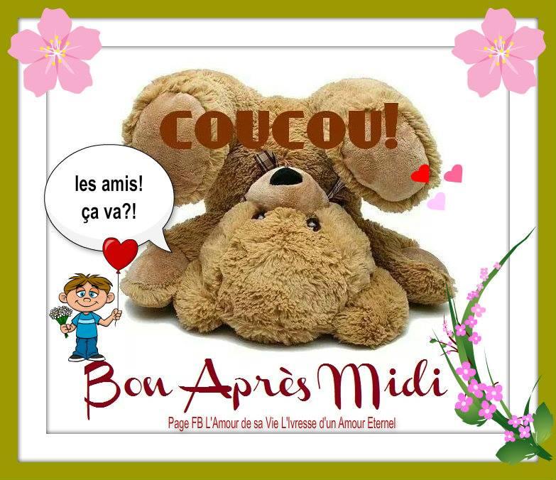 bonjour bonsour du mois de novembre - Page 4 Bon-ap18