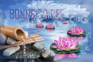 BONJOURS BONSOIRS DU MOIS D'OCTOBRE - Page 8 Bonne-10