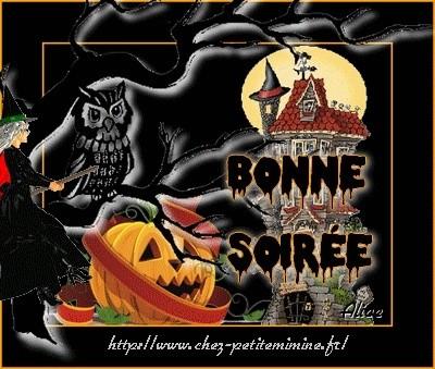 BONJOURS BONSOIRS DU MOIS D'OCTOBRE - Page 11 Carte-11