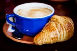BONJOURS BONSOIRS DU MOIS D'OCTOBRE - Page 2 Coffee10