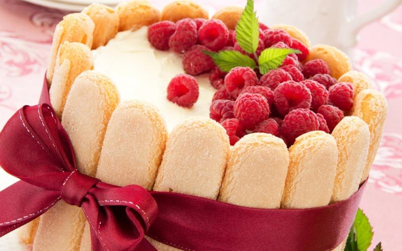 bonjour,bonsoir du mois de septembre  - Page 7 Desser14