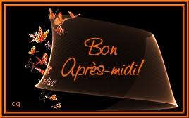 BONJOURS BONSOIRS DU MOIS D'OCTOBRE - Page 8 Duhvm510