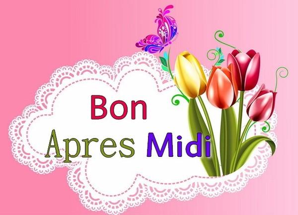 bonjour bonsour du mois de novembre - Page 2 Eb0e4610
