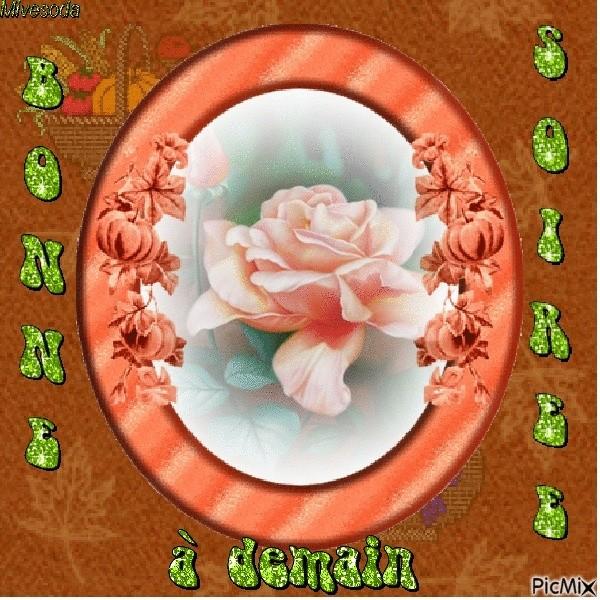 bonjour,bonsoir du mois de septembre  - Page 6 Efdffd10