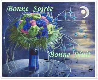 bonjour,bonsoir du mois de septembre  - Page 9 Image010