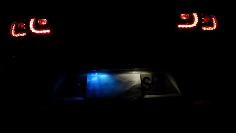 Echange éclairage led interieur P1040411