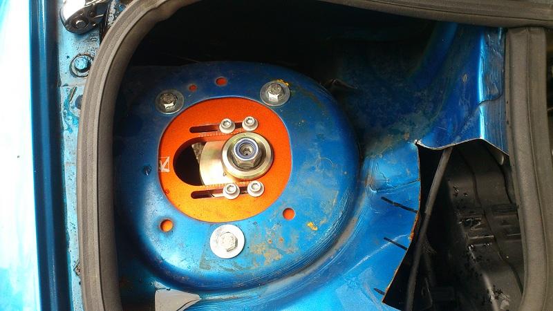 Quels pneus ? Dsc_0110