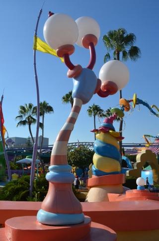 Mick&Jeff : A whole new (Disney) World ! -- WDW&USO -- Août 2014 - Page 10 Dsc_0012