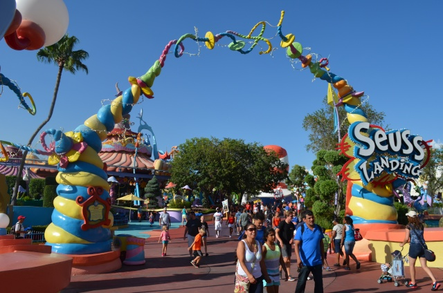Mick&Jeff : A whole new (Disney) World ! -- WDW&USO -- Août 2014 - Page 10 Dsc_0013