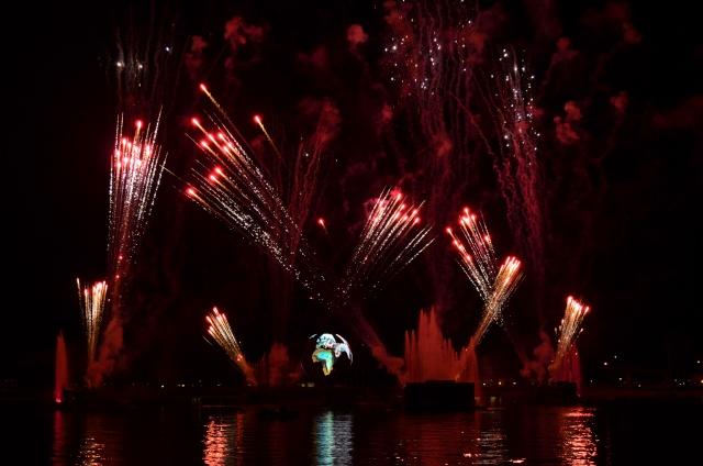 Mick&Jeff : A whole new (Disney) World ! -- WDW&USO -- Août 2014 - Page 10 Dsc_0310