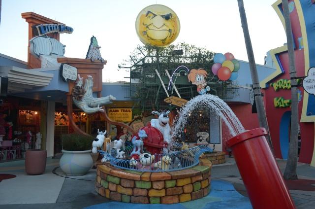 Mick&Jeff : A whole new (Disney) World ! -- WDW&USO -- Août 2014 - Page 10 Dsc_0722