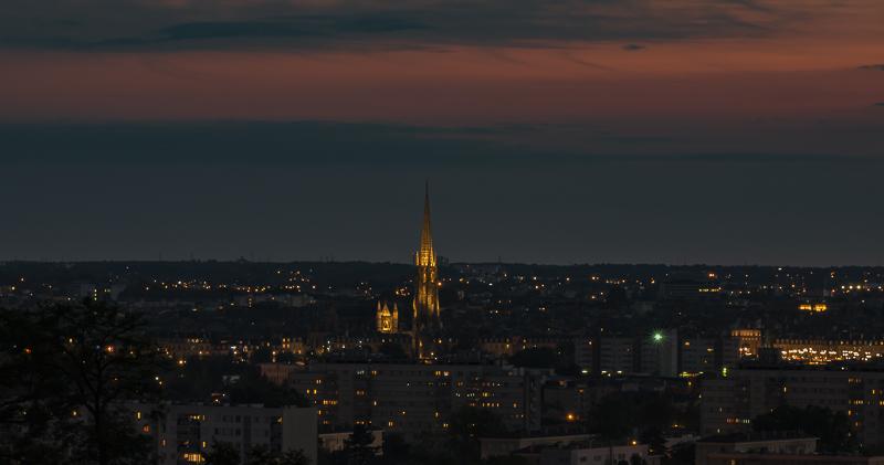 Sortie architecture à Bordeaux !! Le 22/09/2015 Bordea12