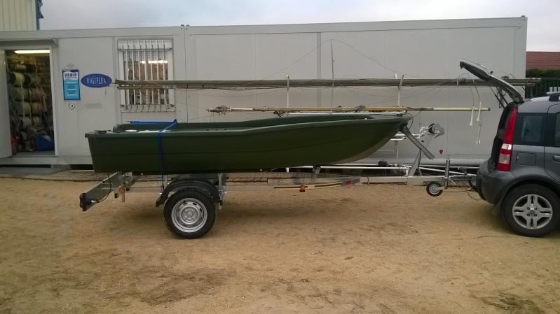 Armor 320 vers aquapêche 370 Wp_20110
