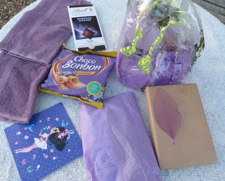 Photos - Mini SWAP violet [6/6 photos postées] P1070314