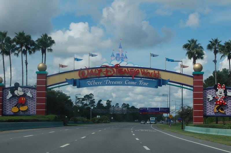 Anniversaire surprise ^^ Floride du 25 sept au 6 oct 2015 Dsc_0011