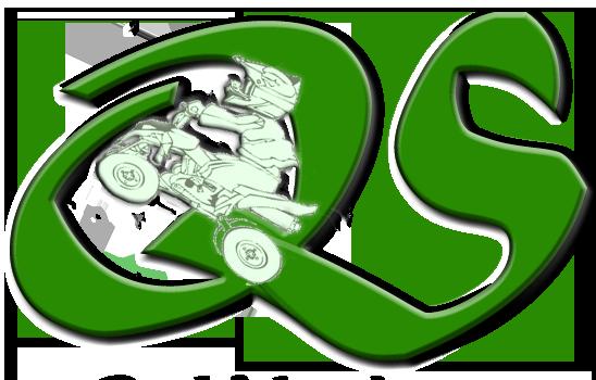 [Règles Générales du Forum]  Quad Salvetain Quad_q10