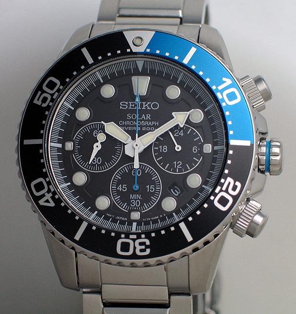 Cadeau pour Papa, Petit budget pour une Vraie montre! Ssc01710