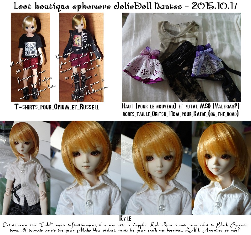 [Az/Gv-JP/MH/NS/&co] 08/02 Candy - Page 6 Loots10