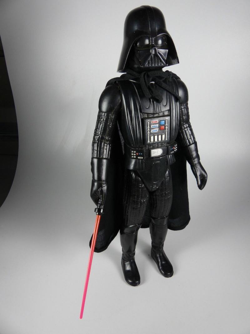 """Star Wars Kenner 12"""" A23011"""