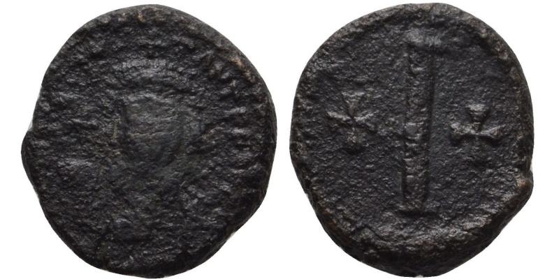 Décanummium de Tibère II - Votre avis 20150910